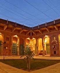 Destination Weddings Rajasthan Royal Offbeat Venues