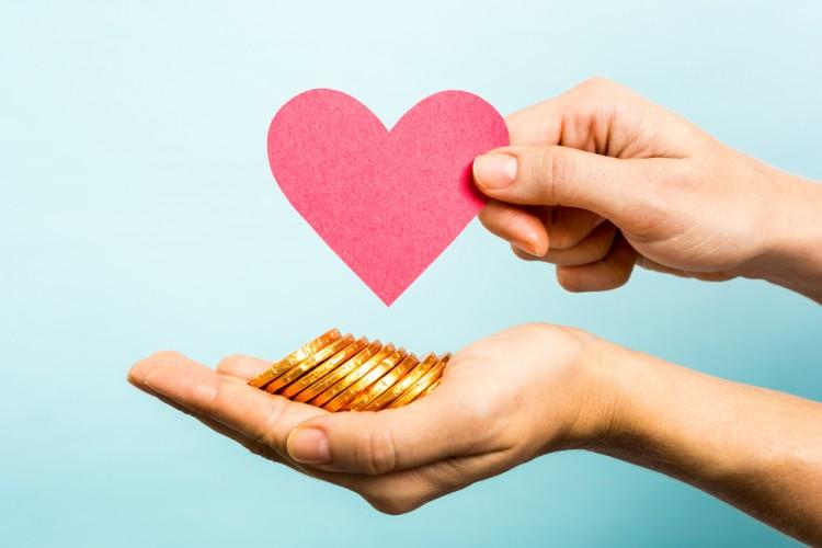 Destination weddings in summer: Budget friendly