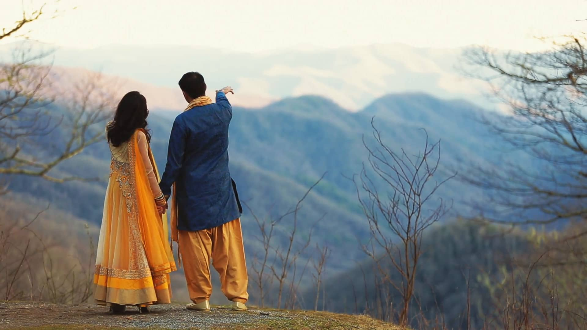 Cost Of Destination Wedding In Shimla
