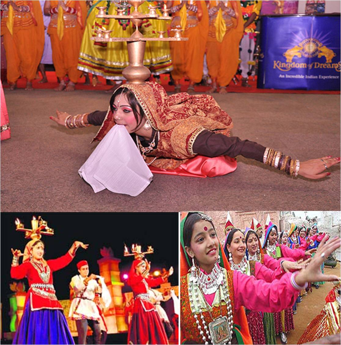Cost of Budget Wedding in Shimla: Local folk Music & Entertainment in Shimla.