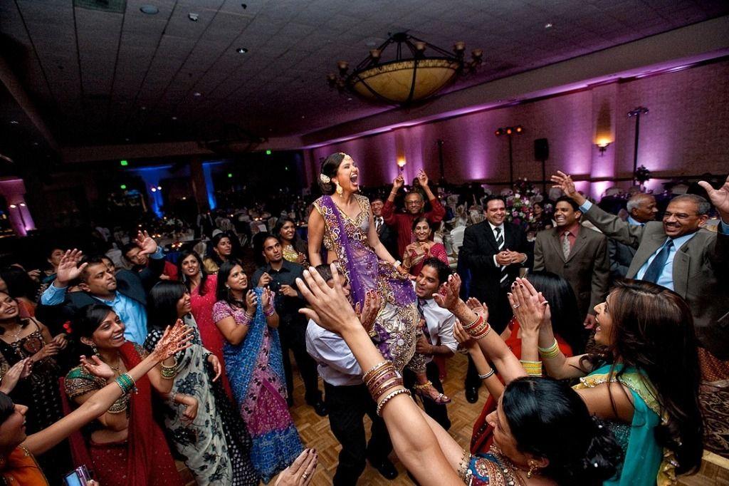 Entertainment Services Wedding Event New Delhi Gurgaon