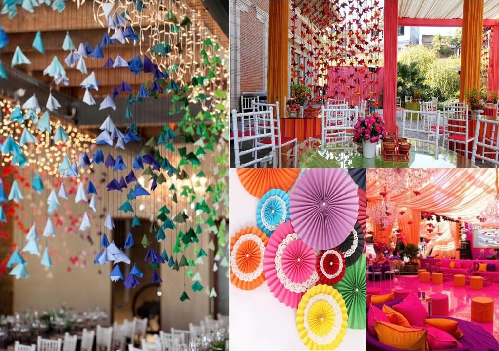 Wedding decor theme-Theme wedding planner, New Delhi - photo#28