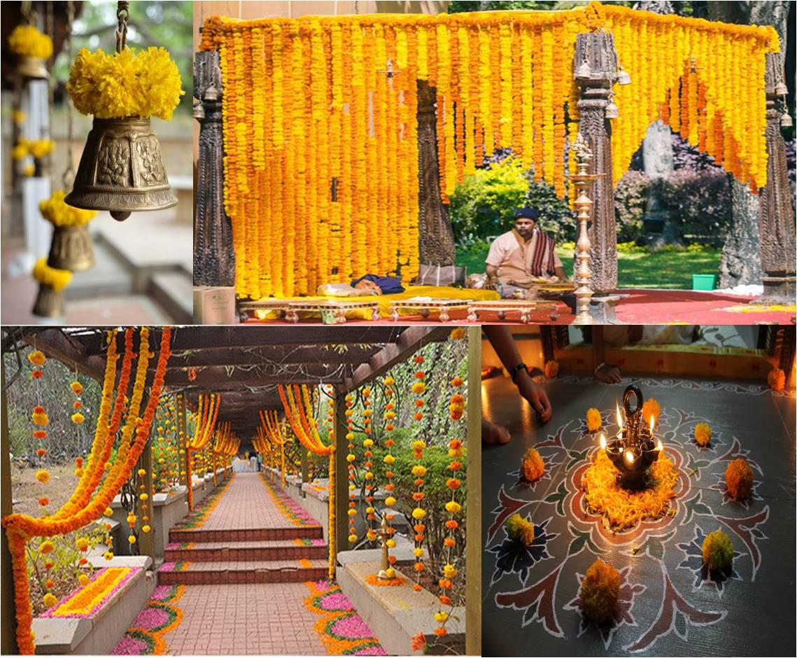 Wedding decor theme-Theme wedding planner, New Delhi