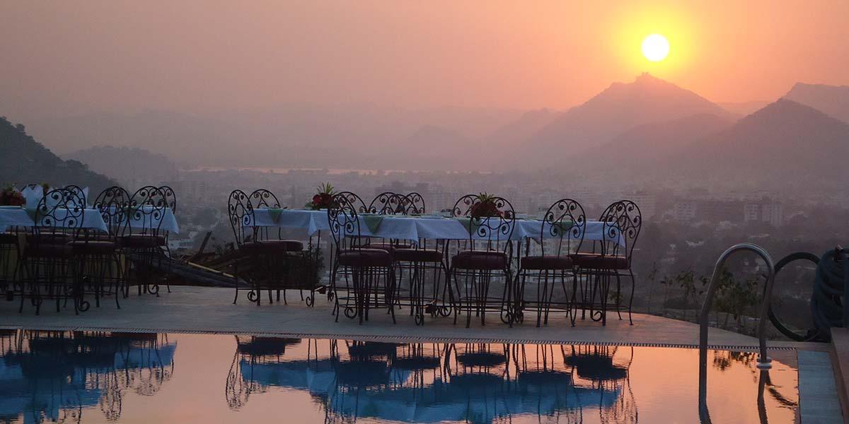 budget wedding planning in jodhpur