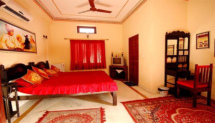 Budget Wedding Planning In Jodhpur Destination Weddings