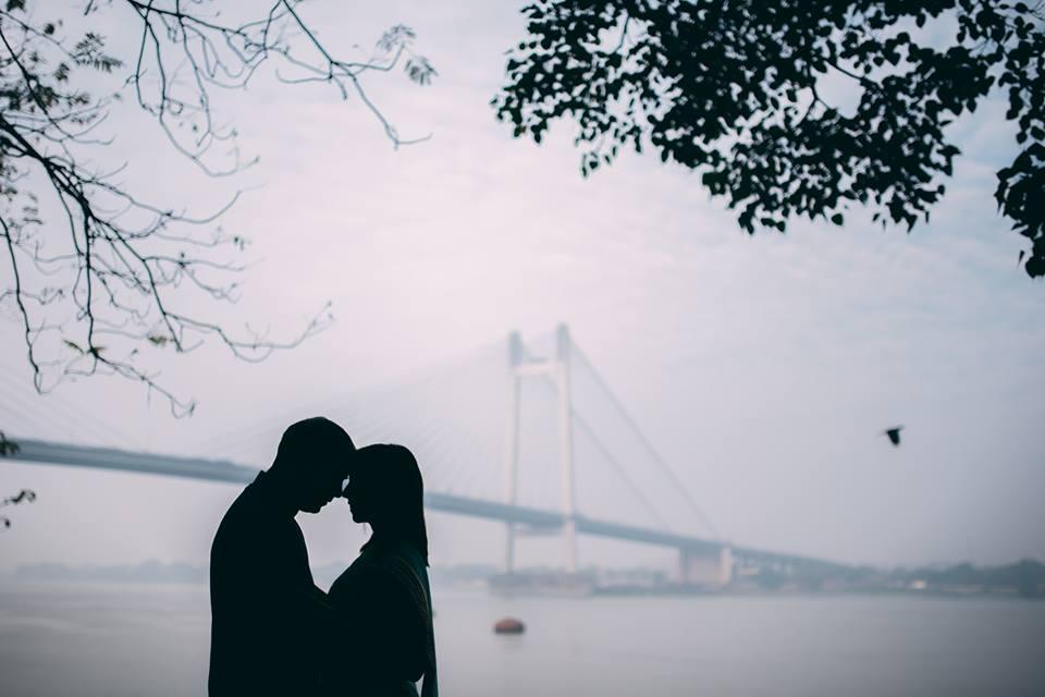 Diwas wedding planning in kolkata