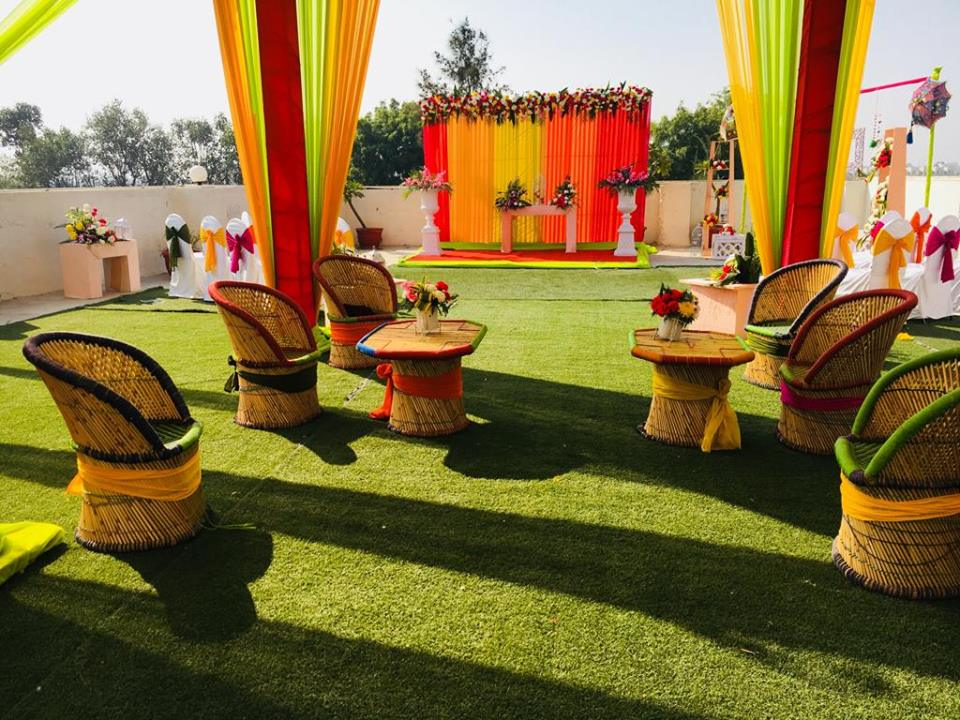 Gurgaon-Mehendiceremony02