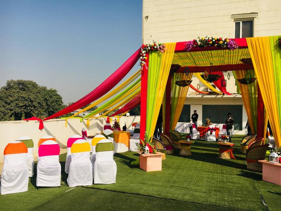 Gurgaon-Mehendiceremony07