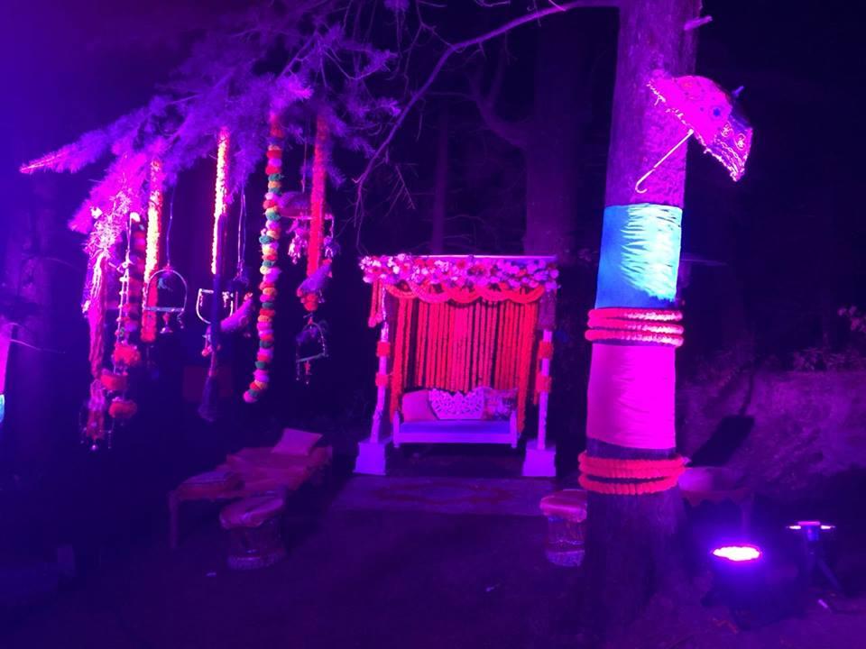 Mehendi-Wildflowerhall-shimla02