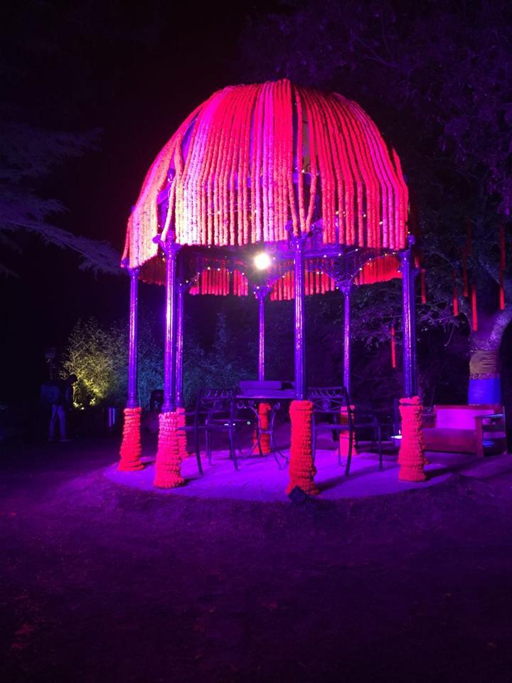 Mehendi-Wildflowerhall-shimla10