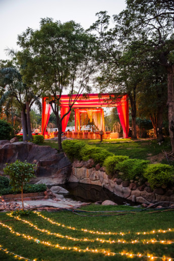 Subroto_Park_Wedding06