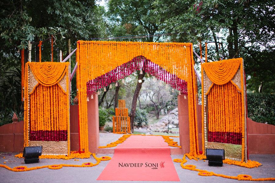 Wedding-Subroto-Park-Delhi-12