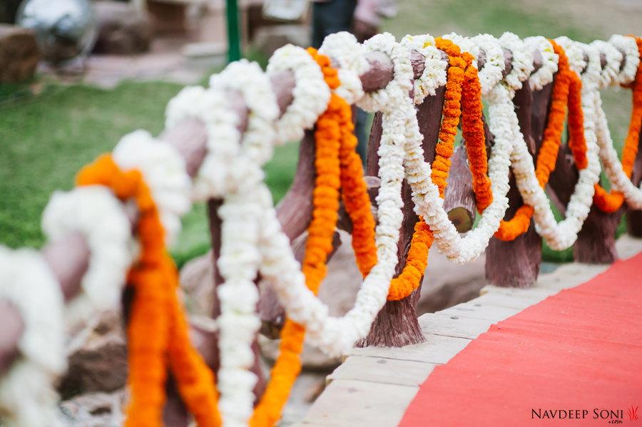 Wedding-Subroto-Park-Delhi-13