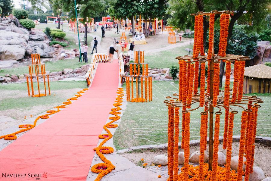 Wedding-Subroto-Park-Delhi-14