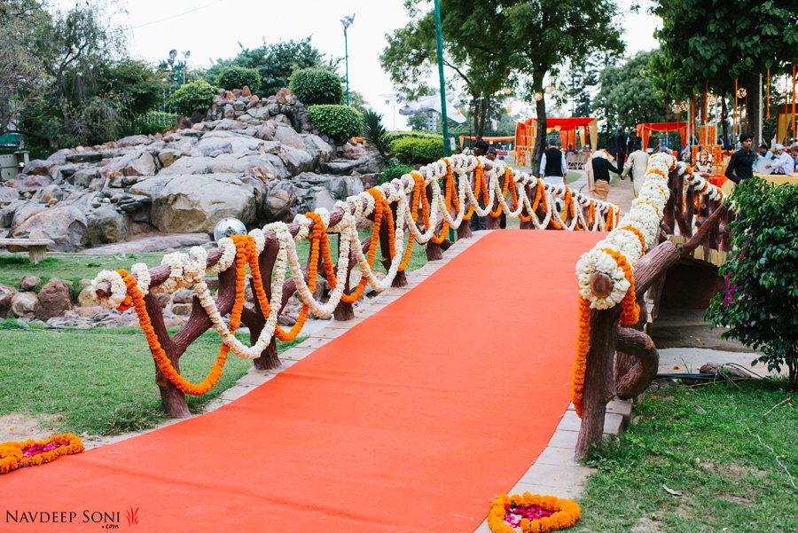 Wedding-Subroto-Park-Delhi-15
