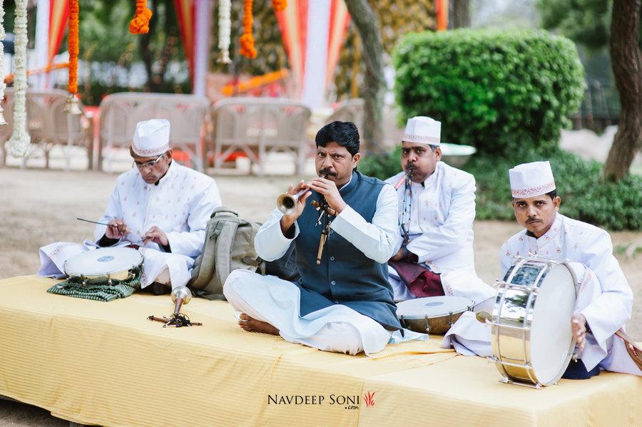Wedding-Subroto-Park-Delhi-16