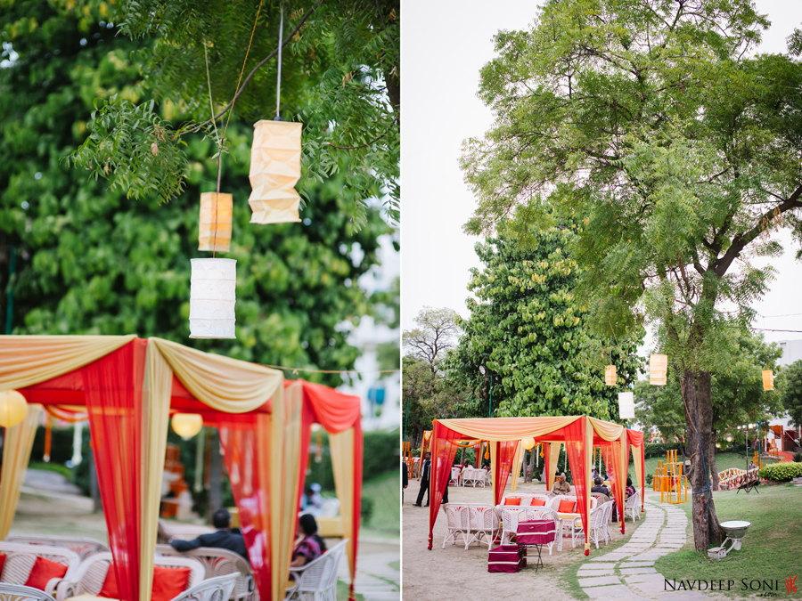 Wedding-Subroto-Park-Delhi-17