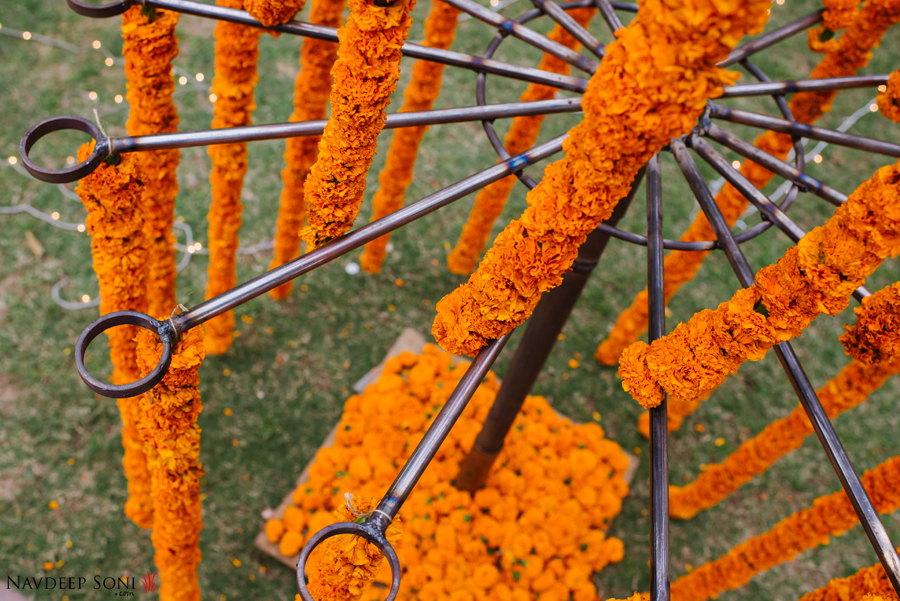 Wedding-Subroto-Park-Delhi-18