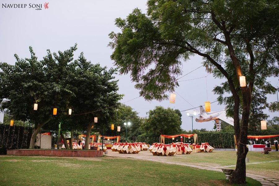 Wedding-Subroto-Park-Delhi-19