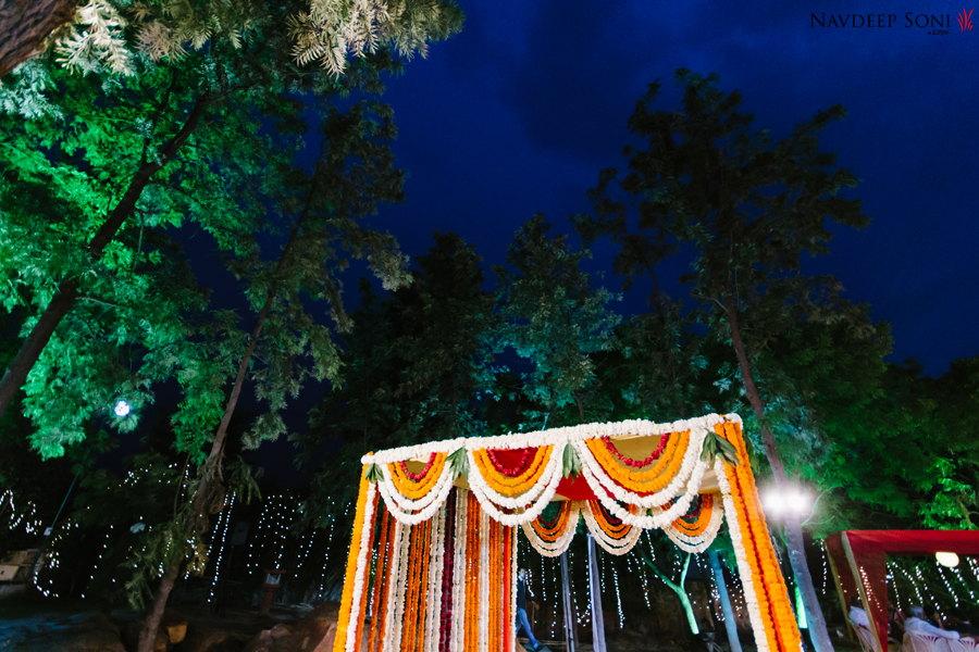 Wedding-Subroto-Park-Delhi-29