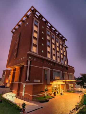 Budget Wedding in Jaipur: Royal Orchid