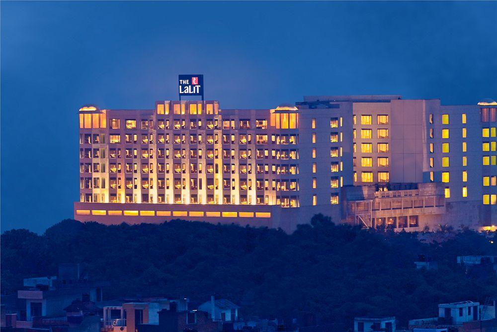 Resort Wedding in Jaipur.
