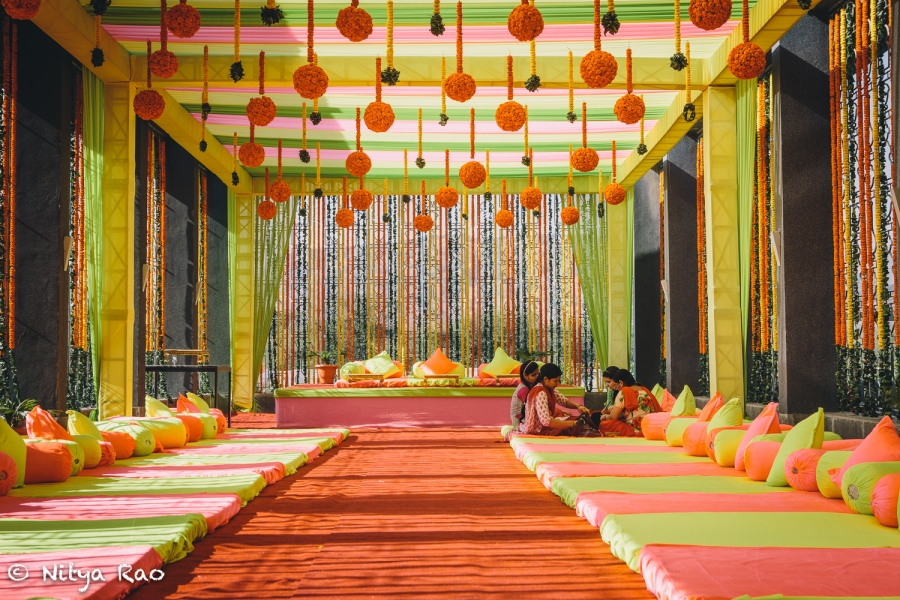 Palace Wedding In Udaipur Royal Weddings In India Diwas