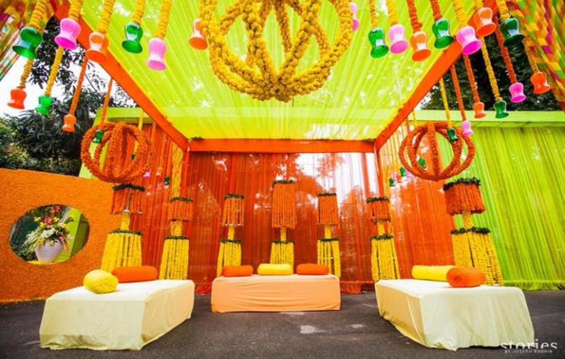 Palace Wedding In Jodhpur Royal Weddings In India Diwas
