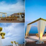Wedding: Mandap & setting