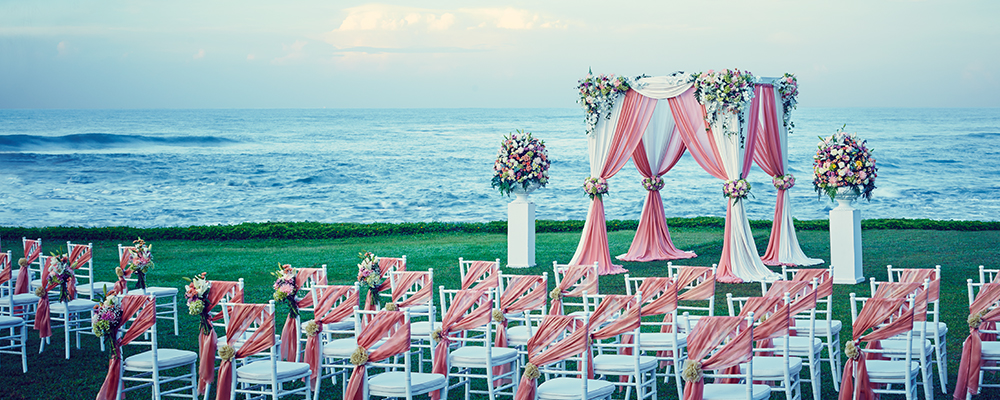Sri Lanka Destination Wedding: