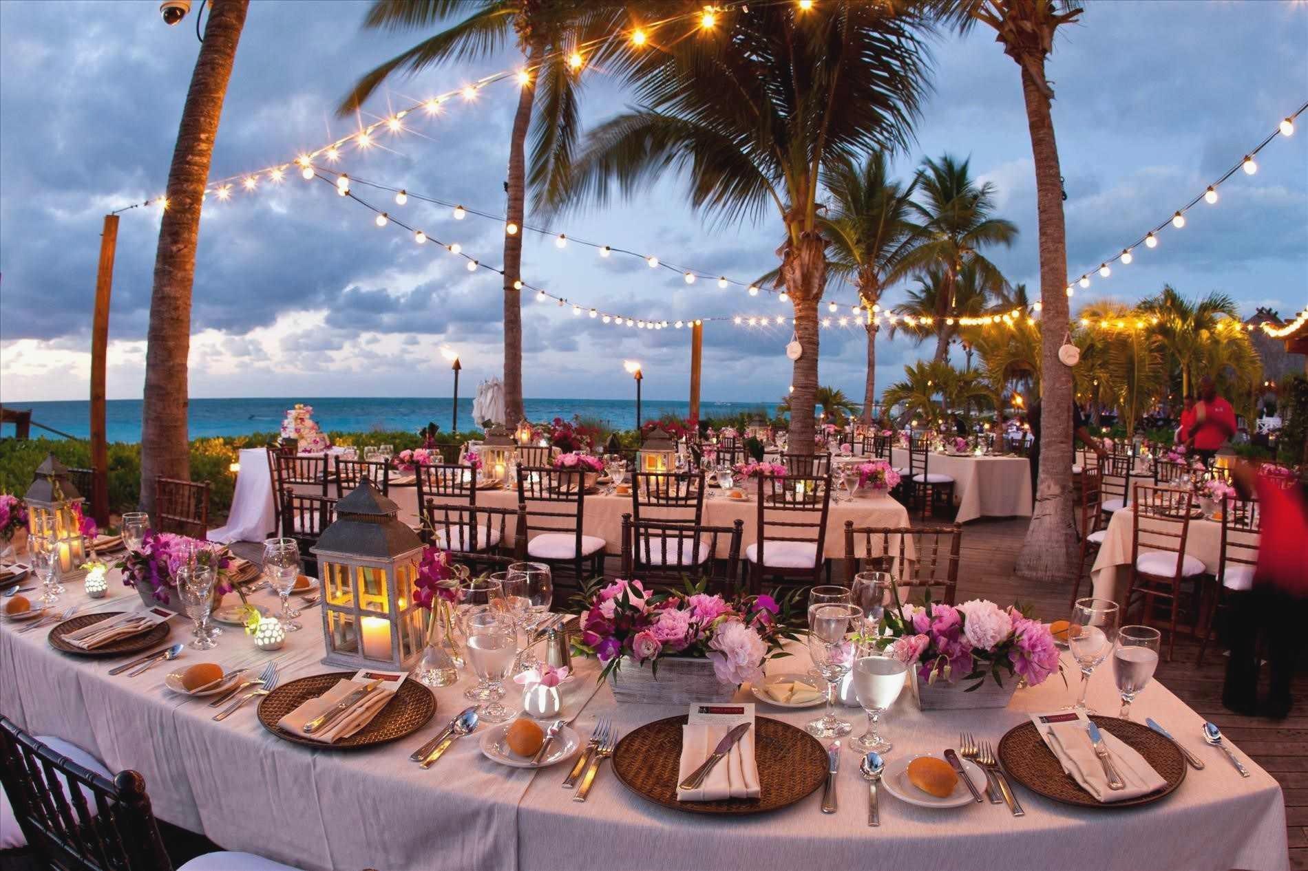 Goa Beach Wedding Cost
