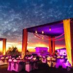 Mussoorie_wedding01