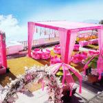 Mussoorie_wedding02