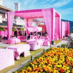 Mussoorie_wedding03