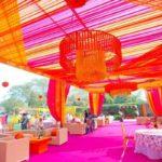 Mussoorie_wedding04