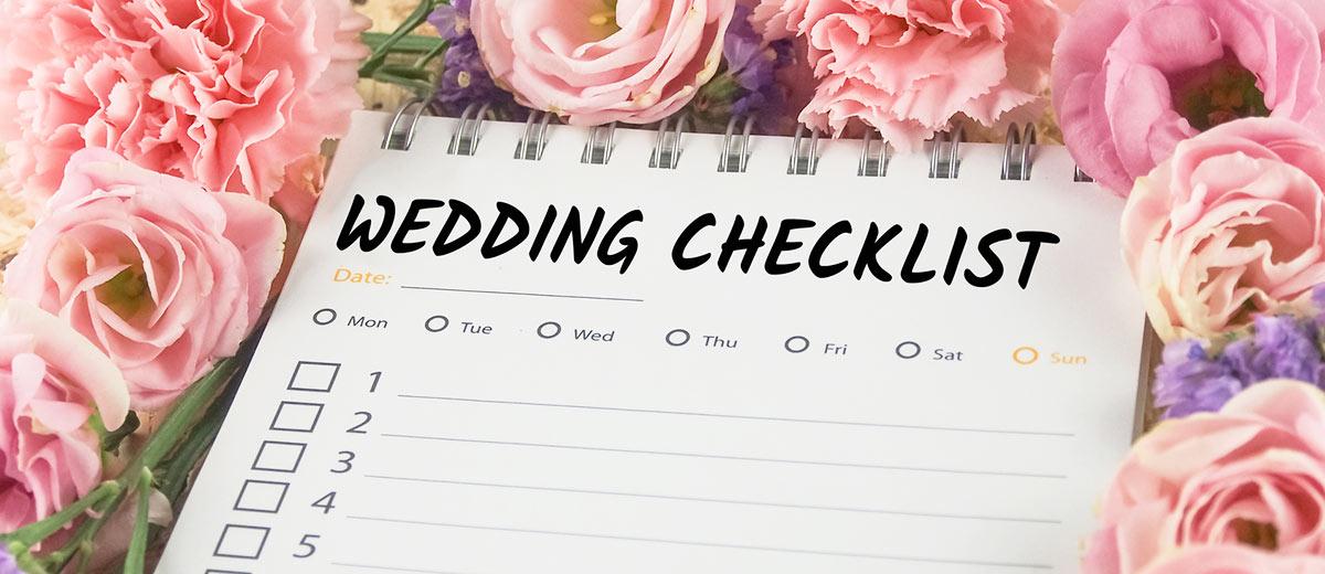Wedding Planner Fee - Diwas Weddings