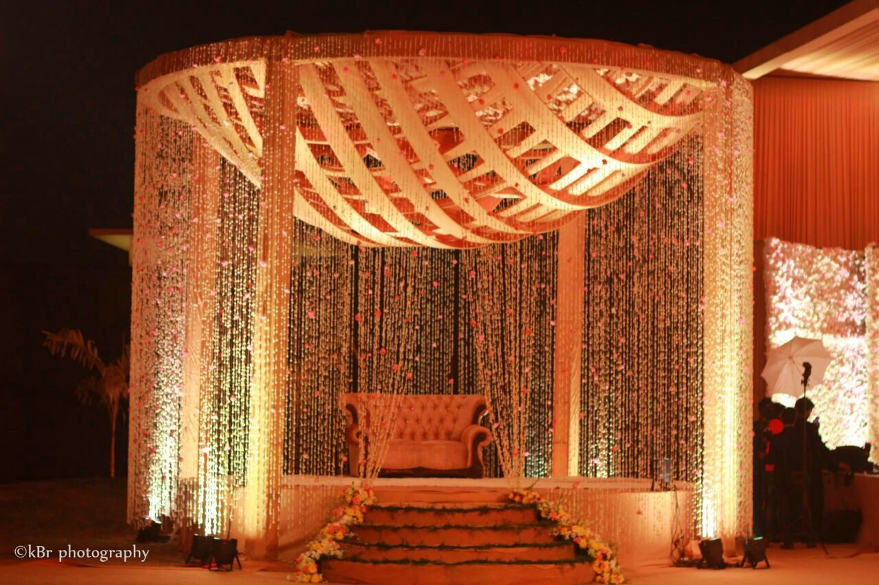 destination wedding in meerut