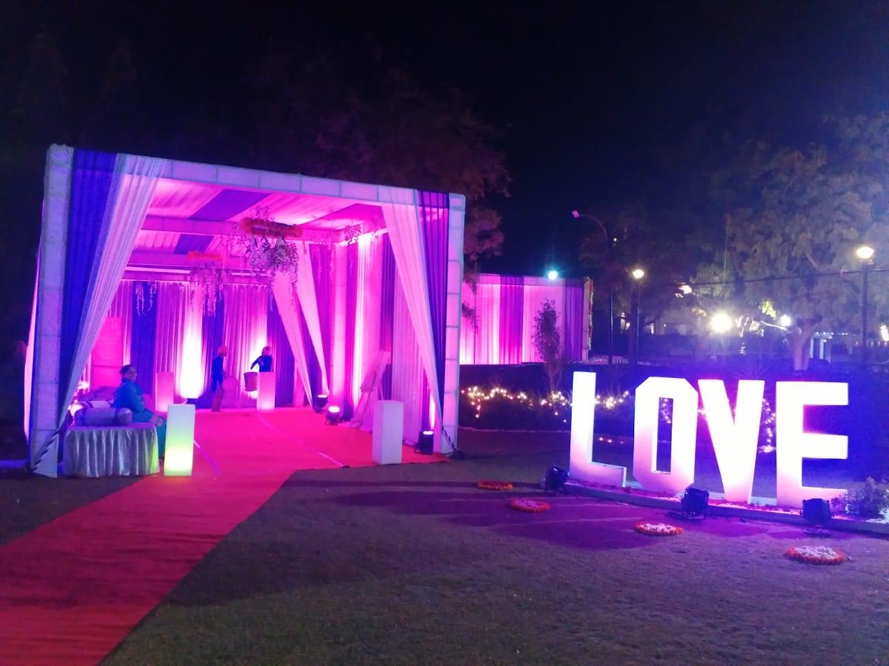 royal udaipur destination wedding, Diwas weddings