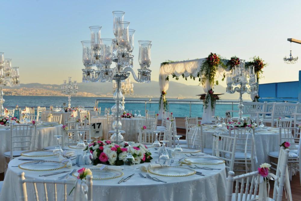 Indian destination wedding in Sri lanka Bali Malaysia