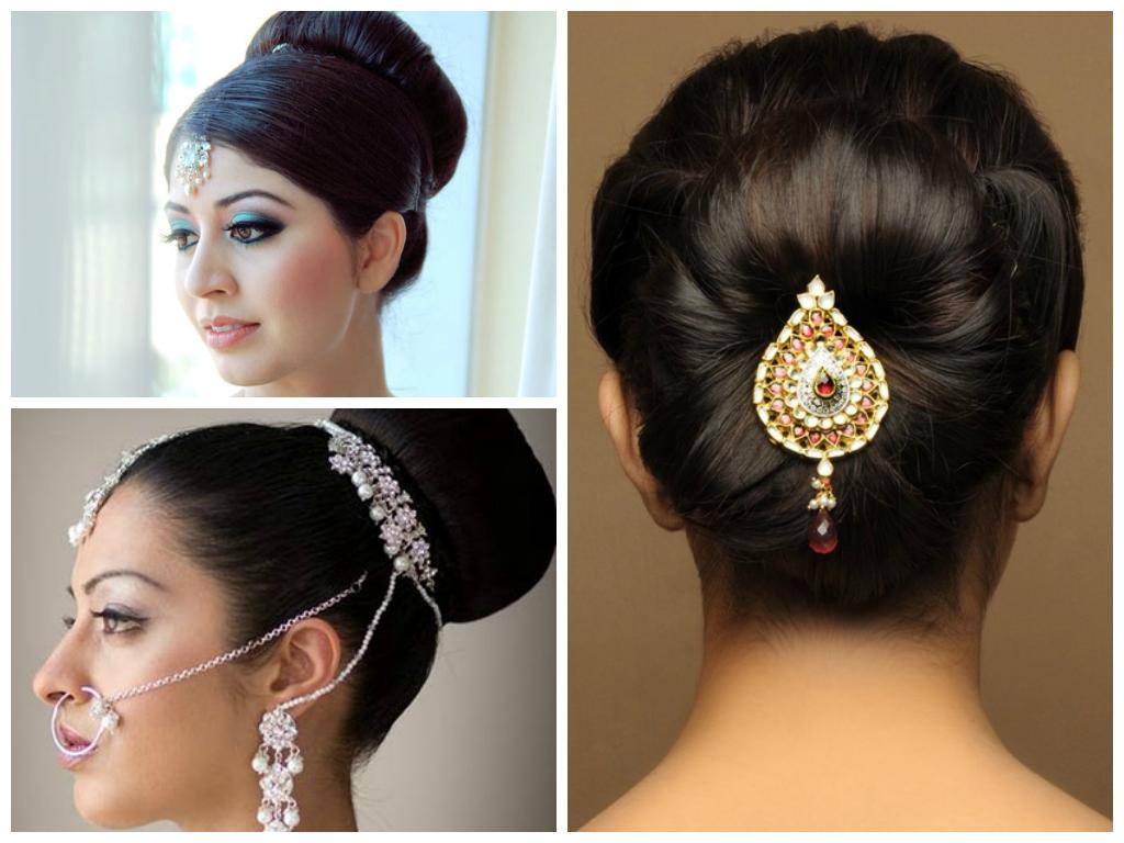 make up & styling - diwas